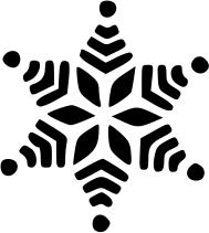 free-snowflake-clipart-flake_3