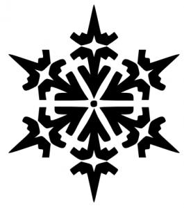 free-snowflake-clipart-snow_10