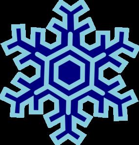 snowflake-clip-art-snowflake-md
