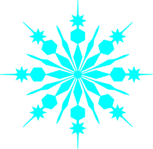 snowflake-clipart-outline-snowflake-outline-md