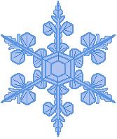 free-snowflake-clipart-MKcnj5BTq