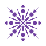 free-snowflake-clipart-ace86AEc4